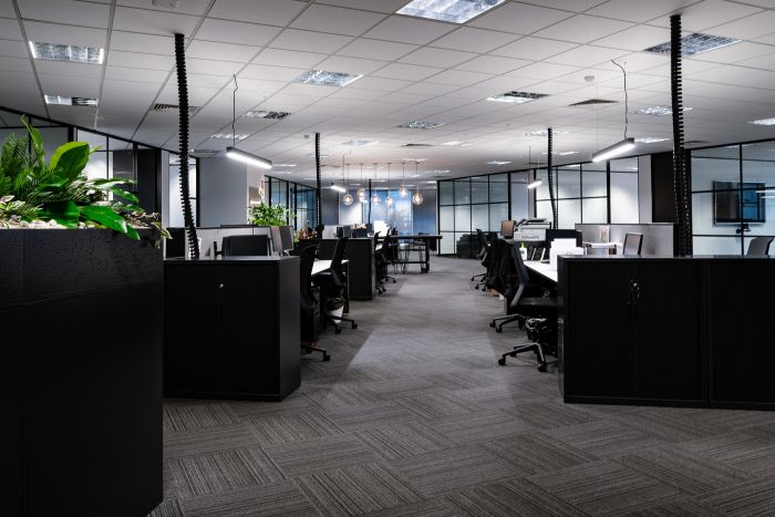 Affordable Office Fitouts 5 v2