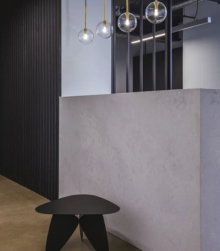 Airy Concrete Caesarstone v2