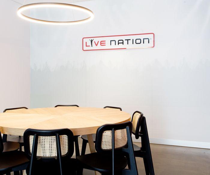 Canopy Live Nation 053 min