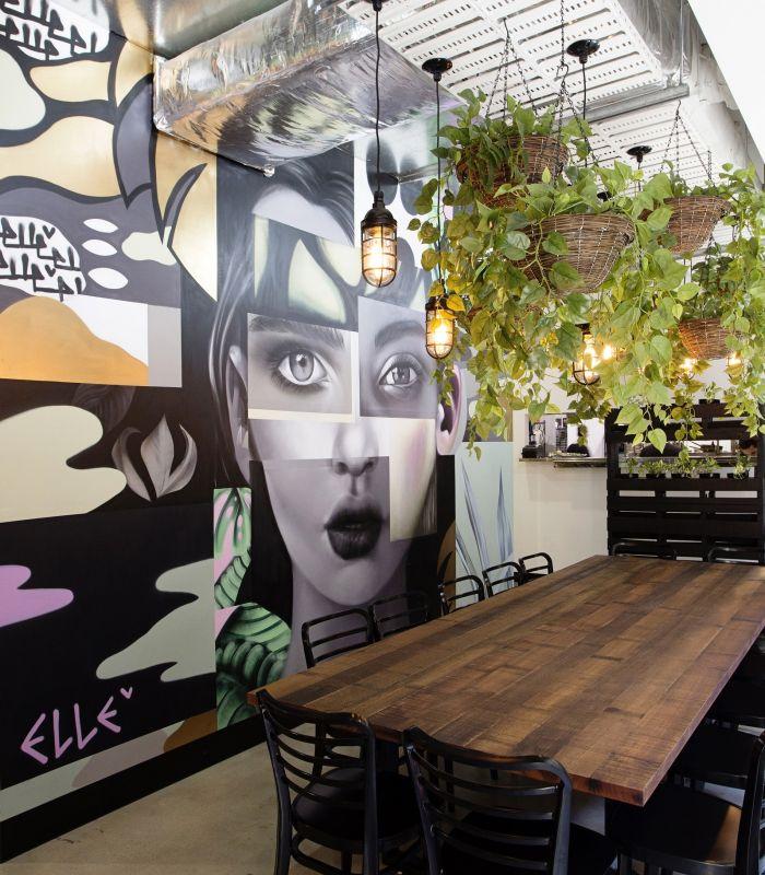 Commercial Interior Design v3