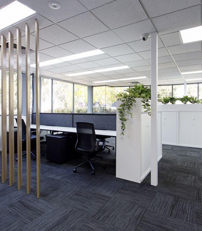 Duralift Office Fitout 12 v2