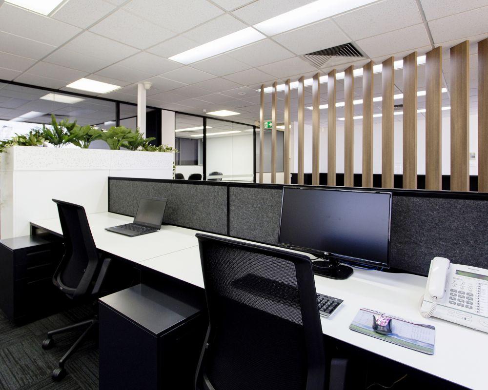 Duralift Office Fitout 13 v2