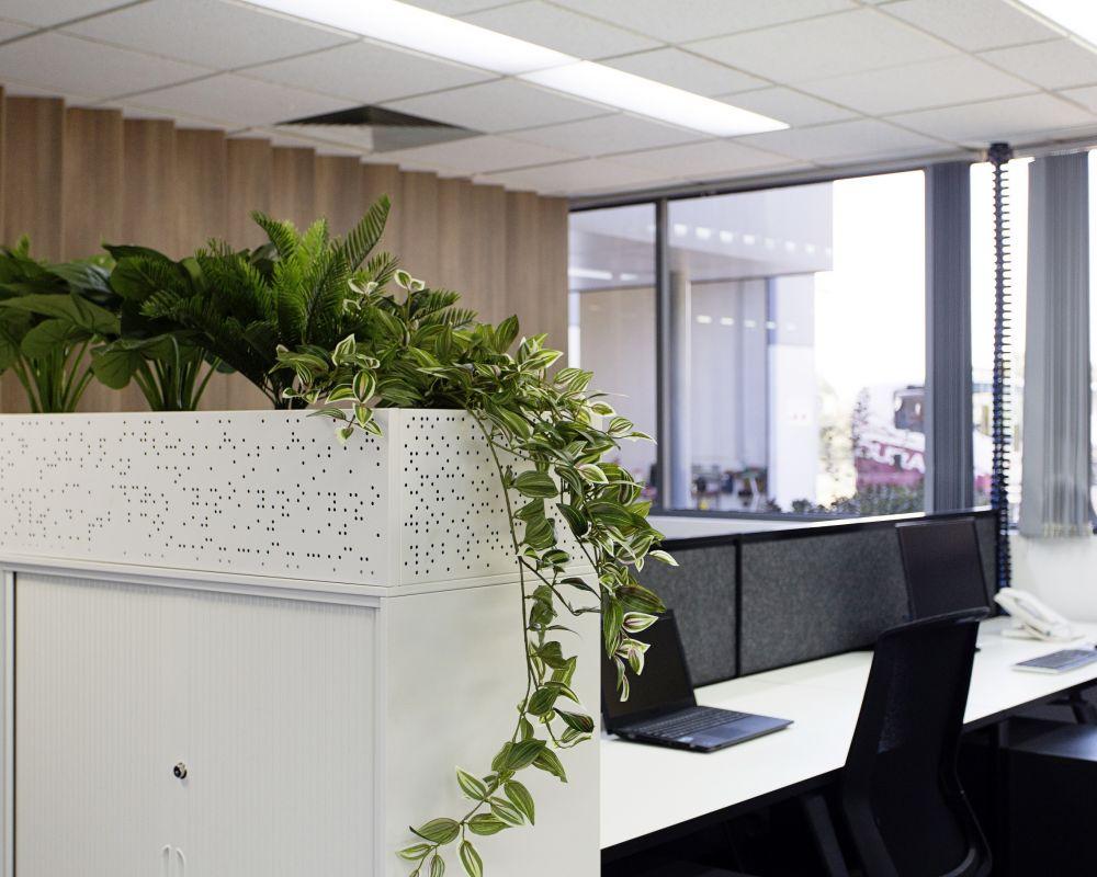 Duralift Office Fitout 14 v3