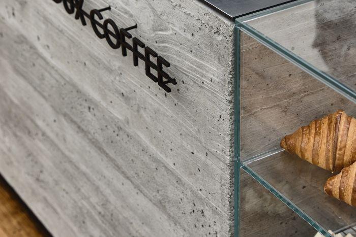 Dux Coffee 4 v2