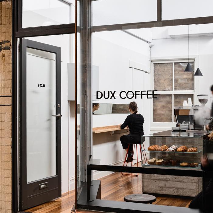 Dux Coffee Insta v2