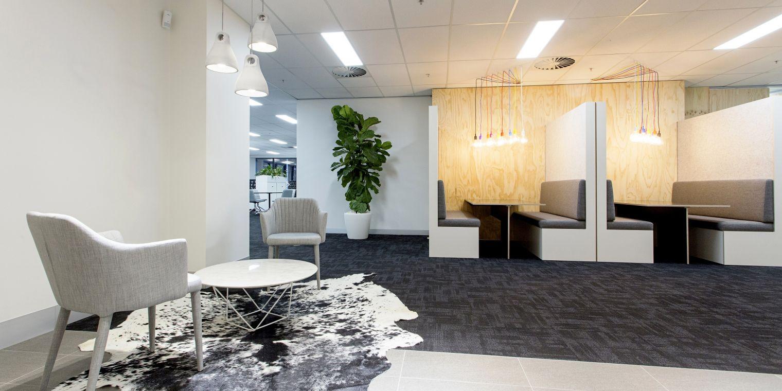 Enspire Office Fitout 9 v2
