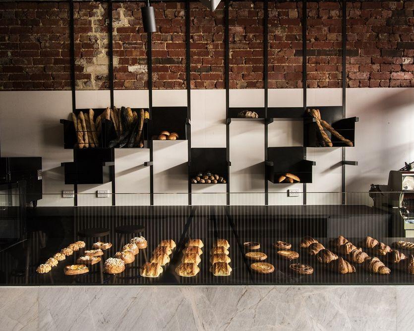 Gontran Cherrier Cafe Fitout v2