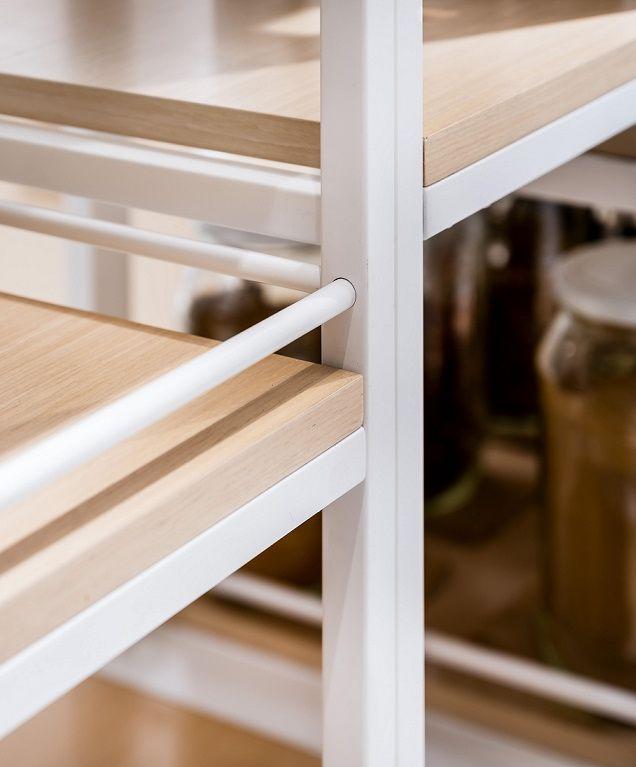 Graina Shelves