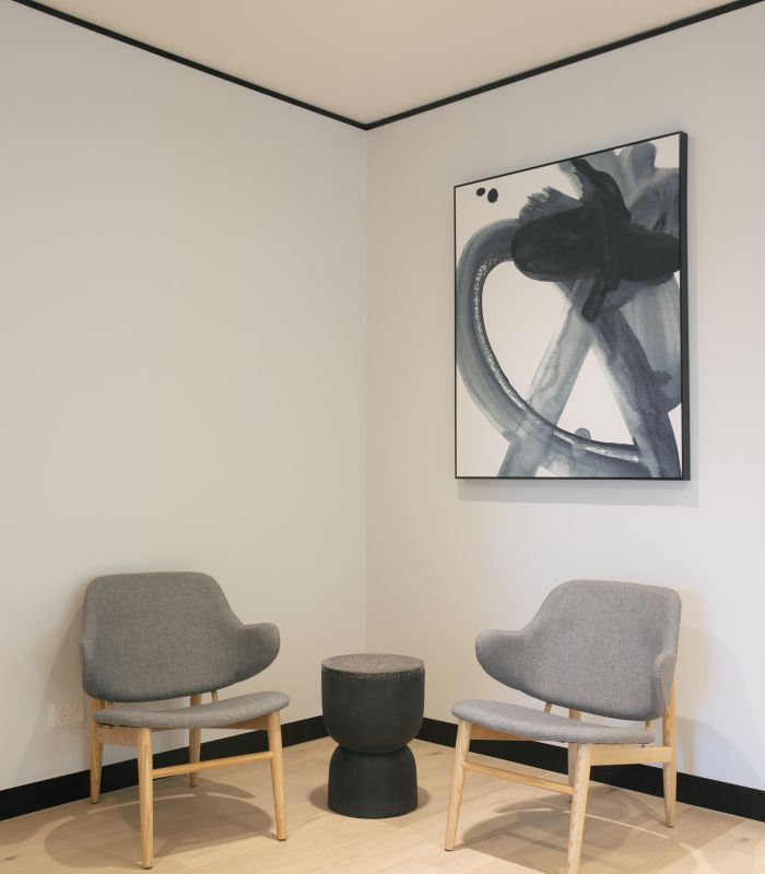 Huntr Office Fitouts 1