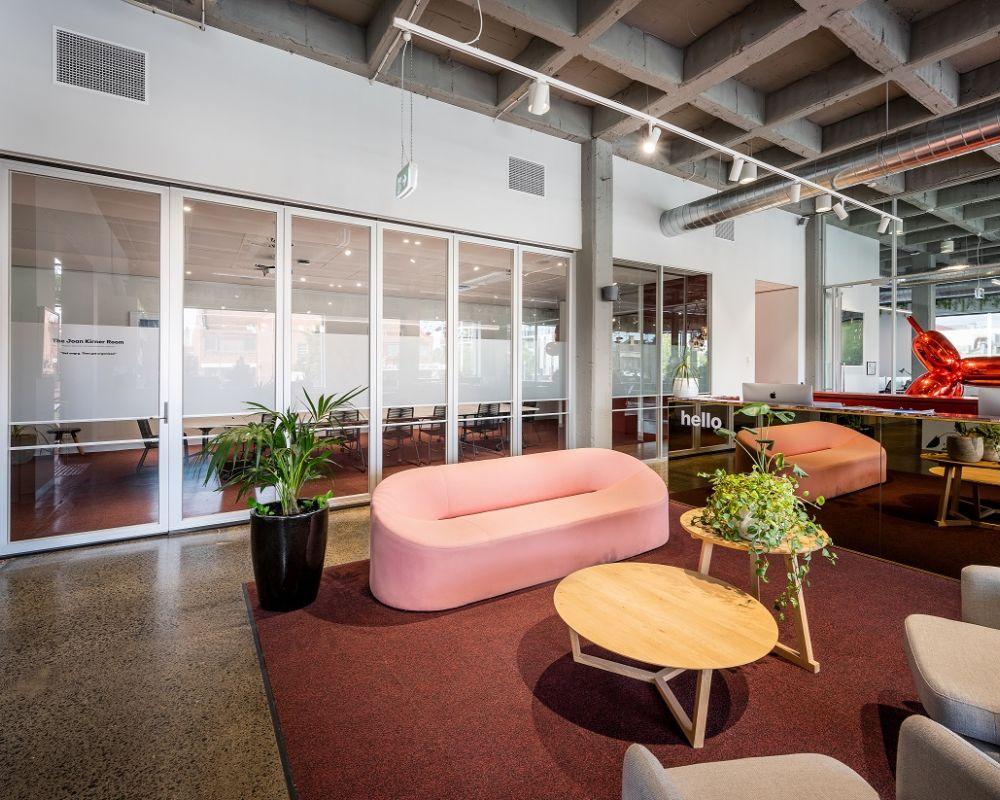 Interior Design v4