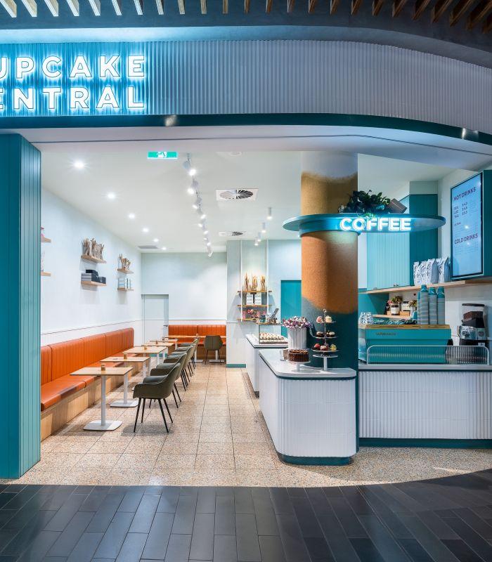 Melbourne Cafe Fitouts v5