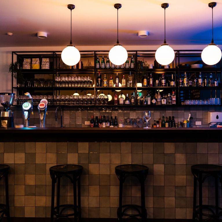 Melbournes Best Bar Fitouts v2