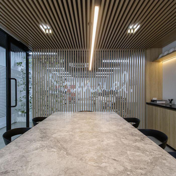 Samuel Office Fitout 1 v2