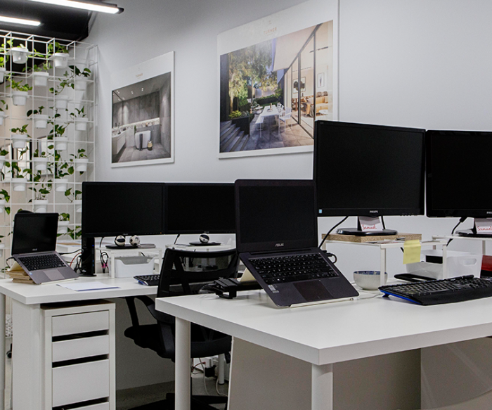 Samuel Office Fitout 2 v2
