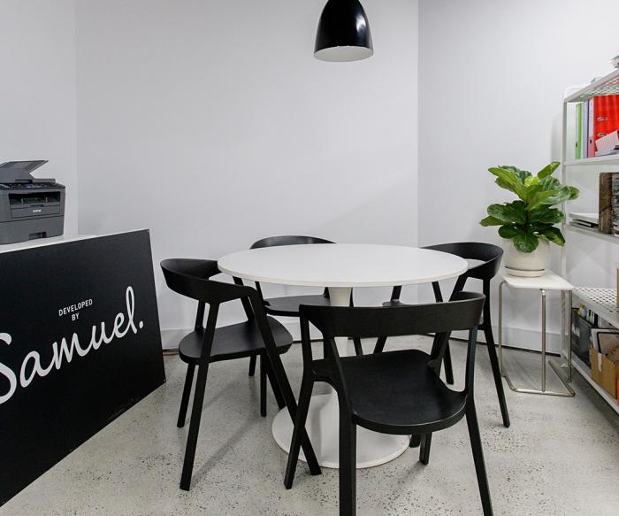Samuel Office Fitout 3 v2