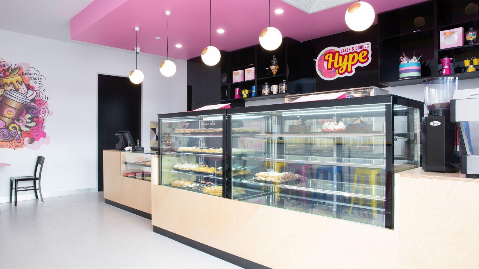 Shop Retail Fitouts v4