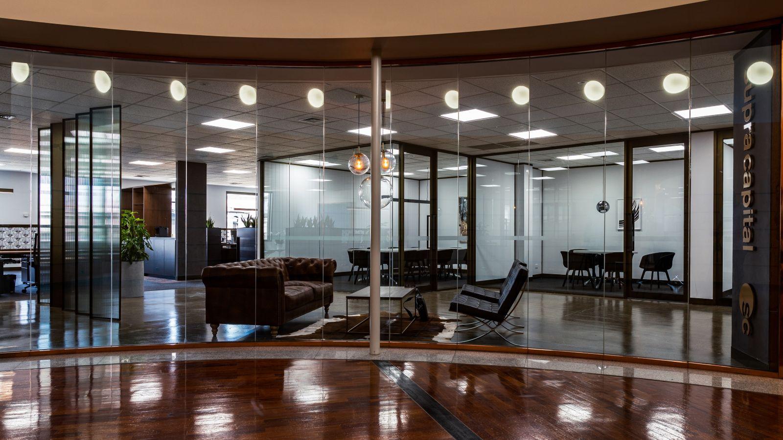 Supra Capital Office Fitout 1 v2