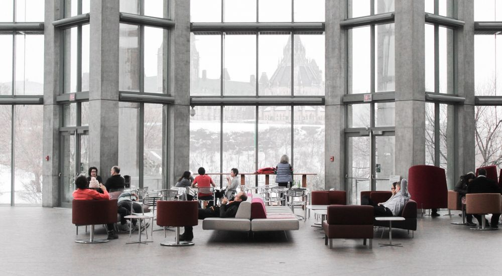 What You Need To Know When Budgeting For A Fitout Image 3