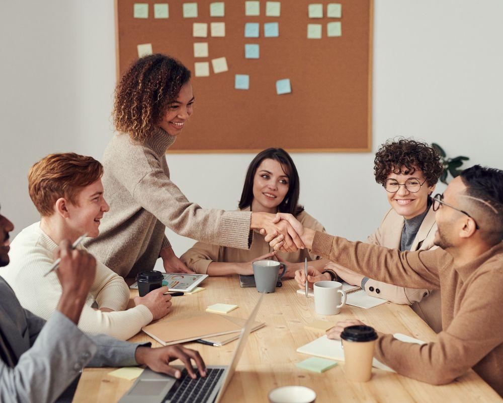 Workplace Culture. 3