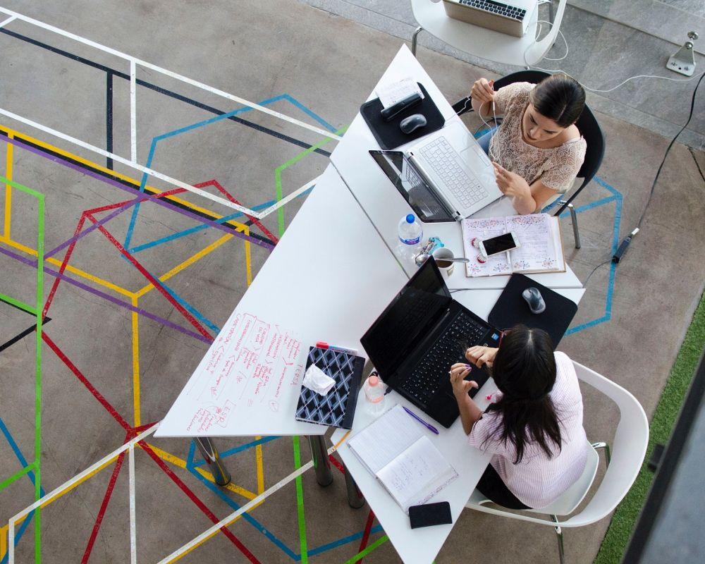 Workplace Culture. 4