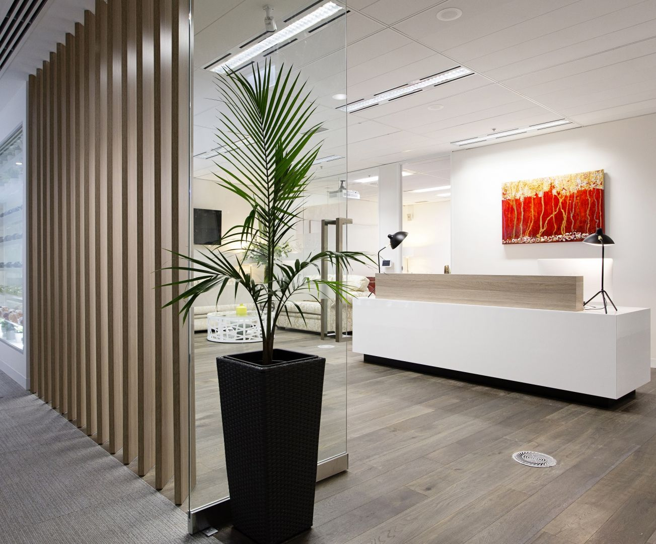 Workspaces Office Fitout 9 v2