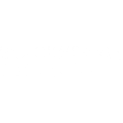 blackheartsandsparrows