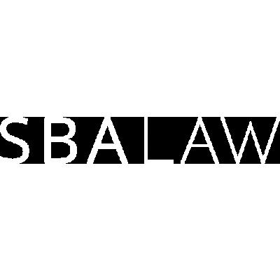 sba law